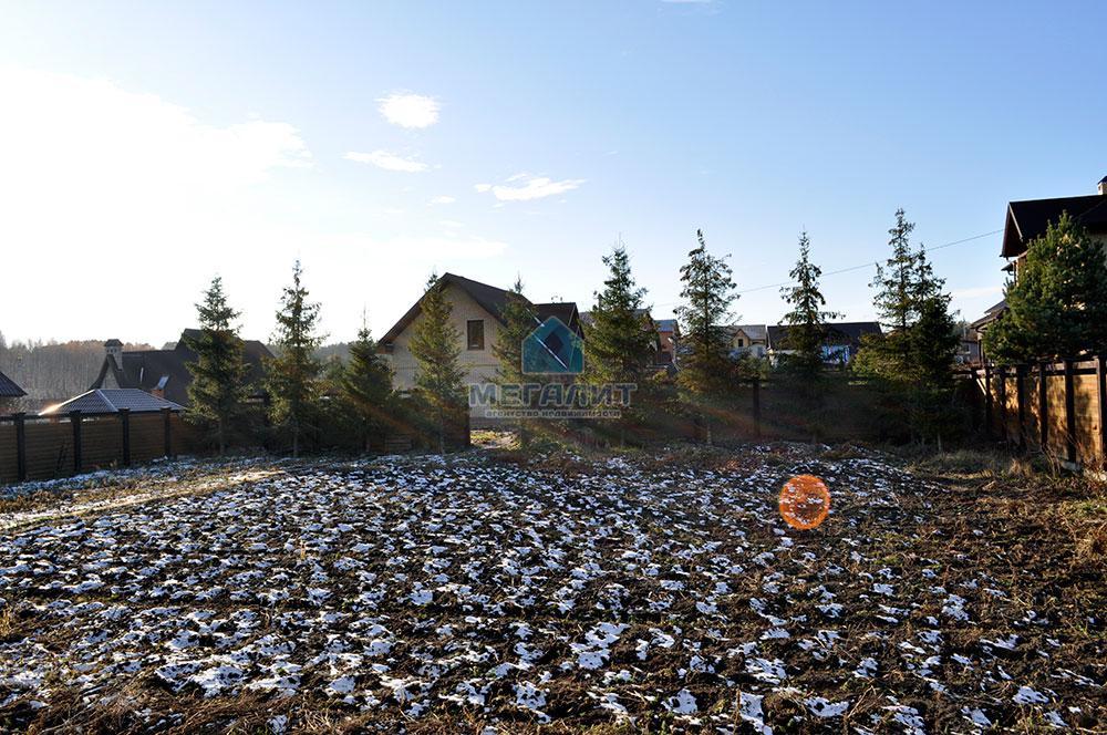 Продажа  дома Цветочная, 170 м² (миниатюра №11)
