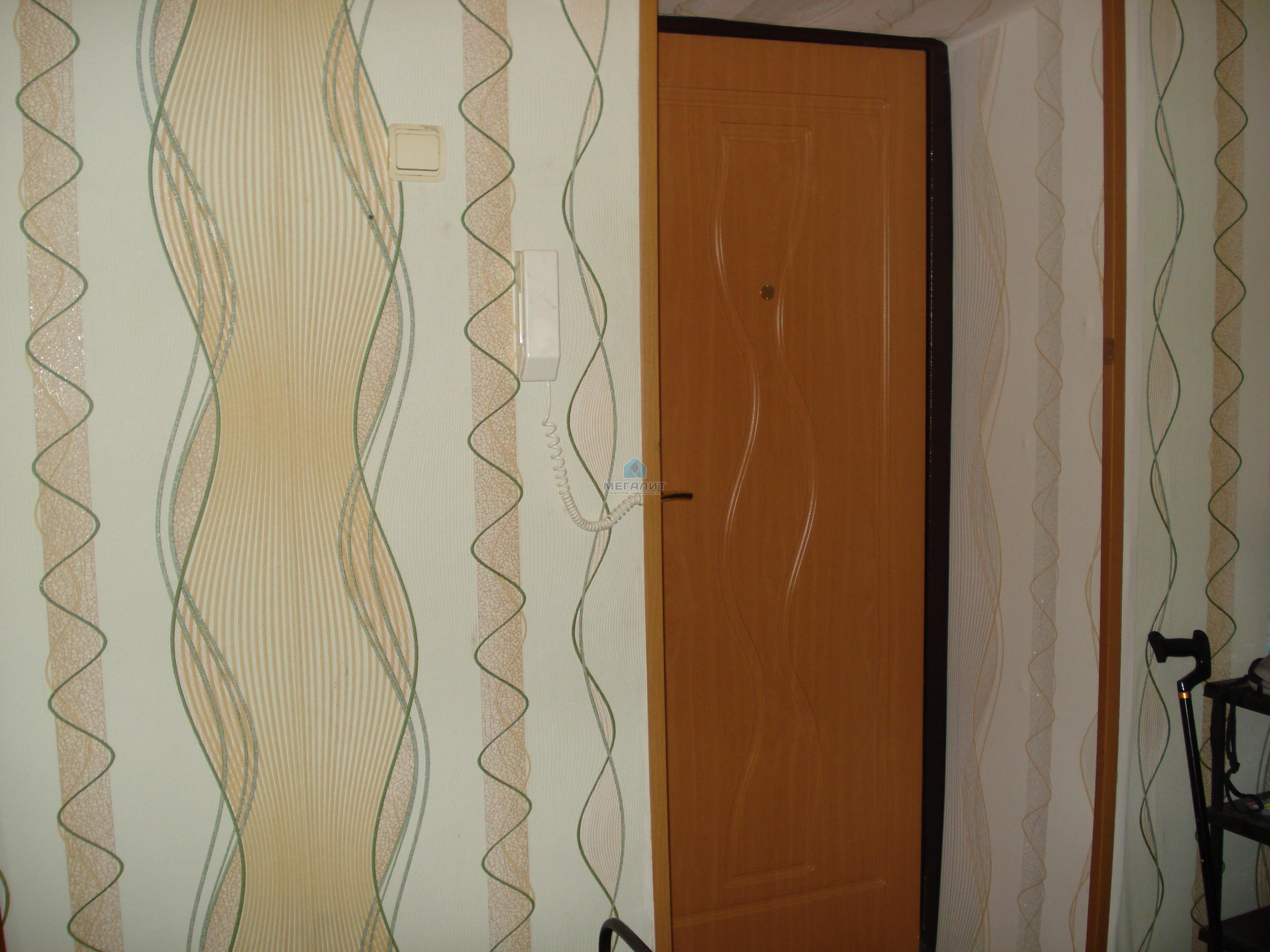 Аренда 1-к квартиры Рихарда Зорге 57/29, 36 м² (миниатюра №3)