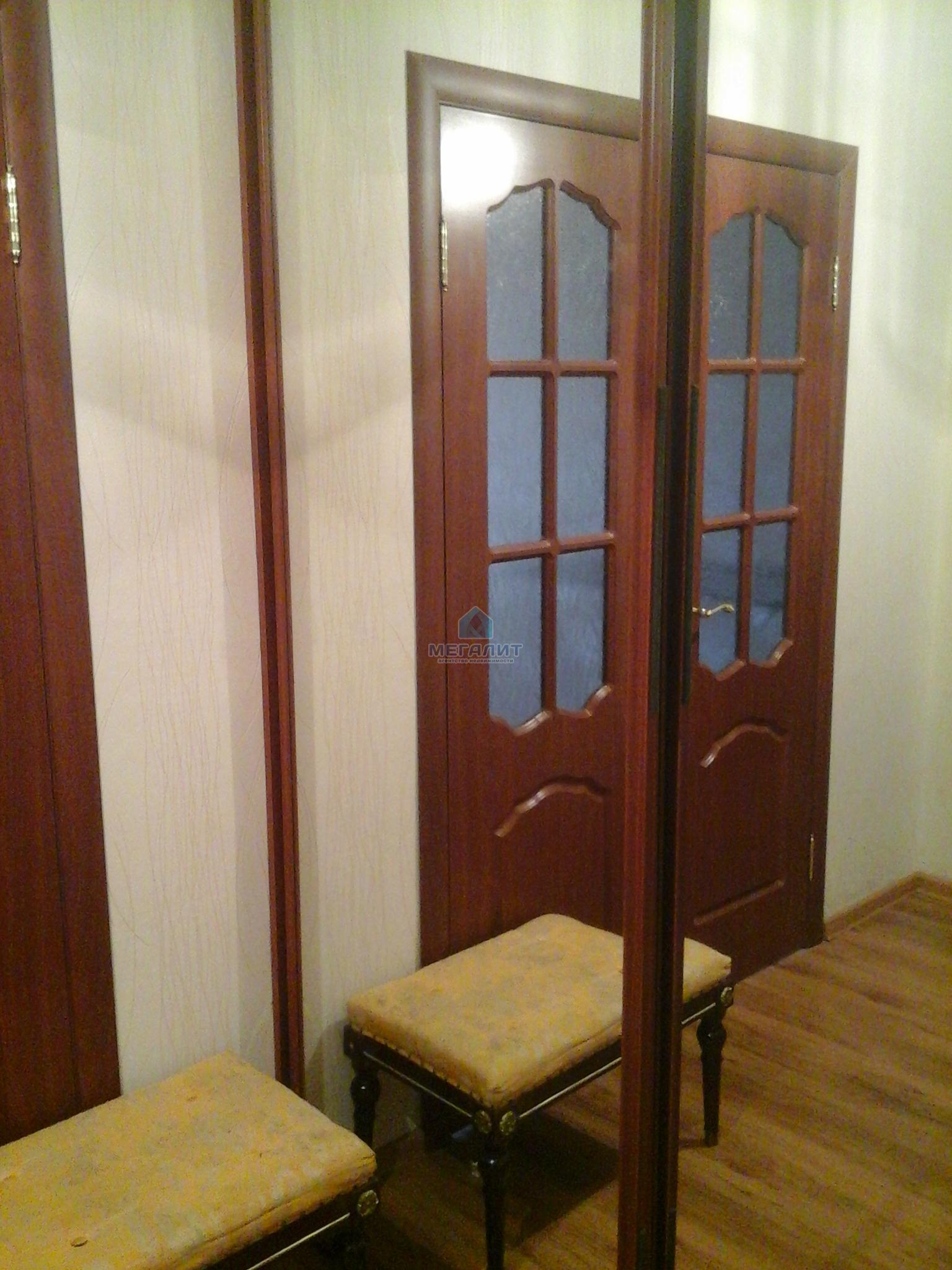 Аренда 2-к квартиры Академика Глушко 26, 45 м² (миниатюра №10)