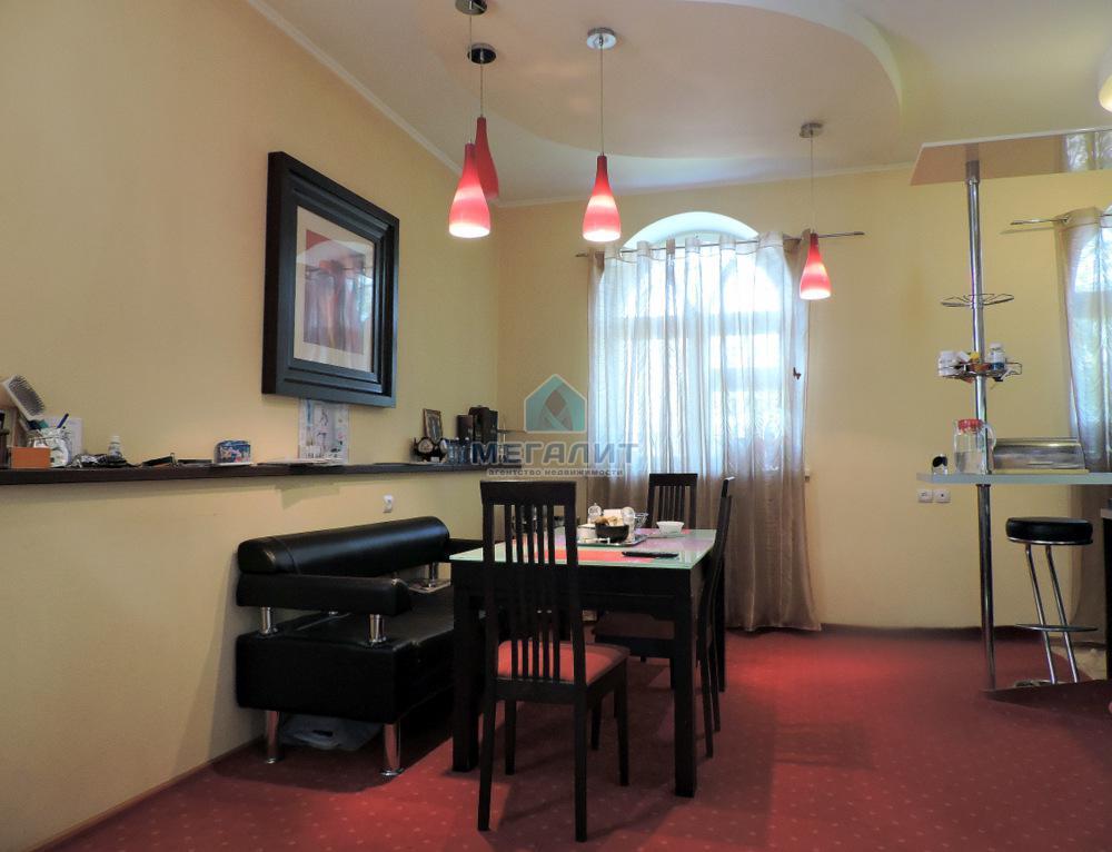 Продажа  дома Левитана, 270.0 м² (миниатюра №5)