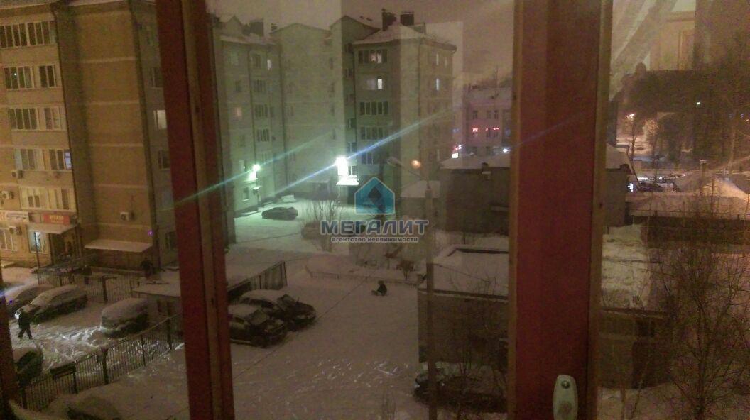 Аренда 2-к квартиры Максимова 33, 50 м²  (миниатюра №3)