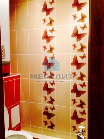 Продажа 3-к квартиры Чистопольская 40, 102 м2  (миниатюра №7)
