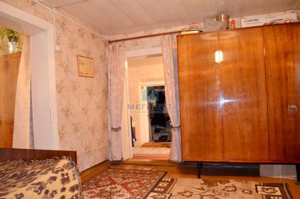 Продажа  дома Артельная, 52.0 м² (миниатюра №2)