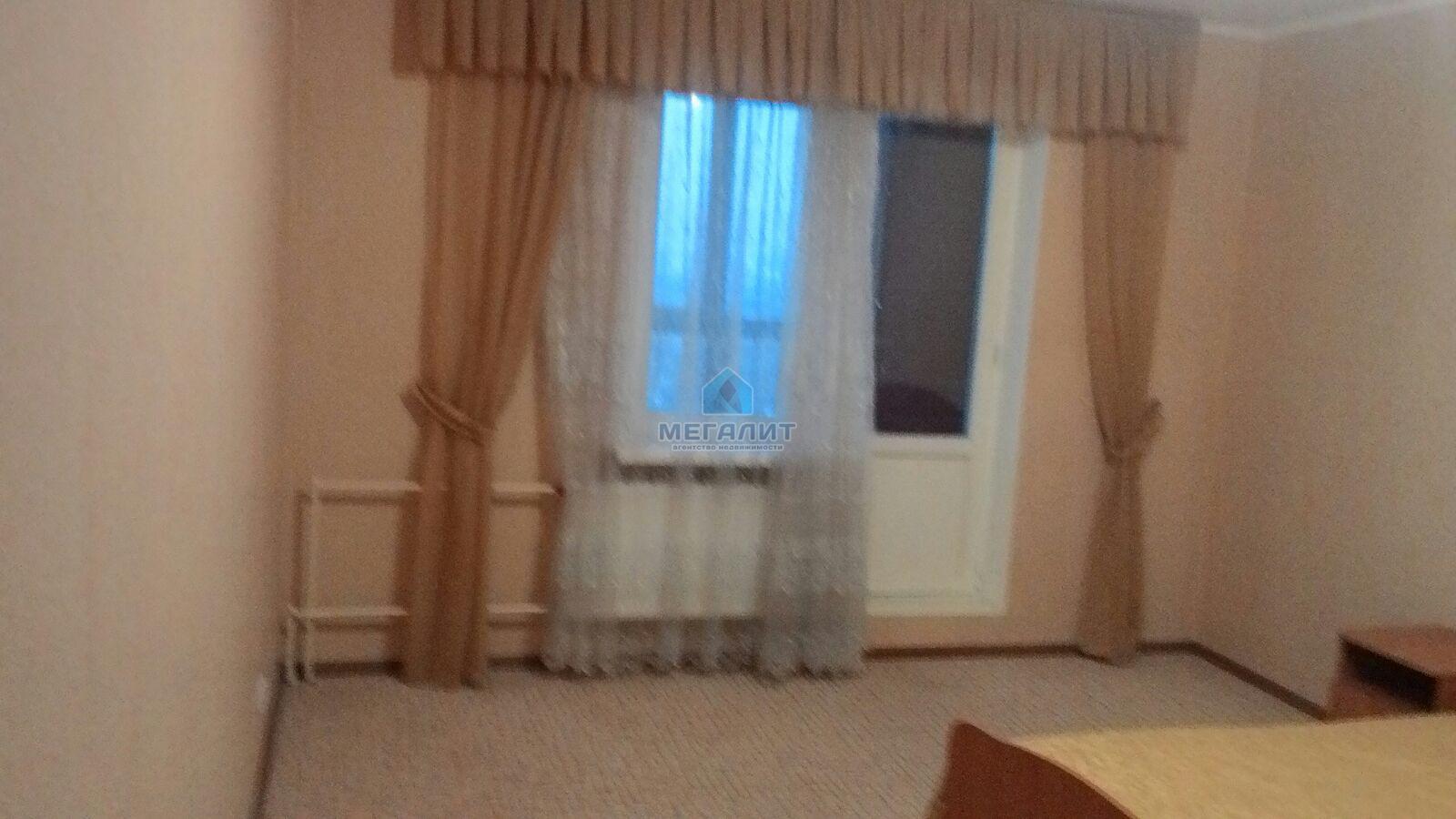 Аренда 3-к квартиры Даурская 24а, 110.0 м² (миниатюра №5)