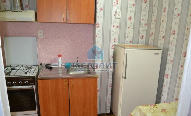Аренда 2-к квартиры Побежимова 57, 37 м² (миниатюра №3)