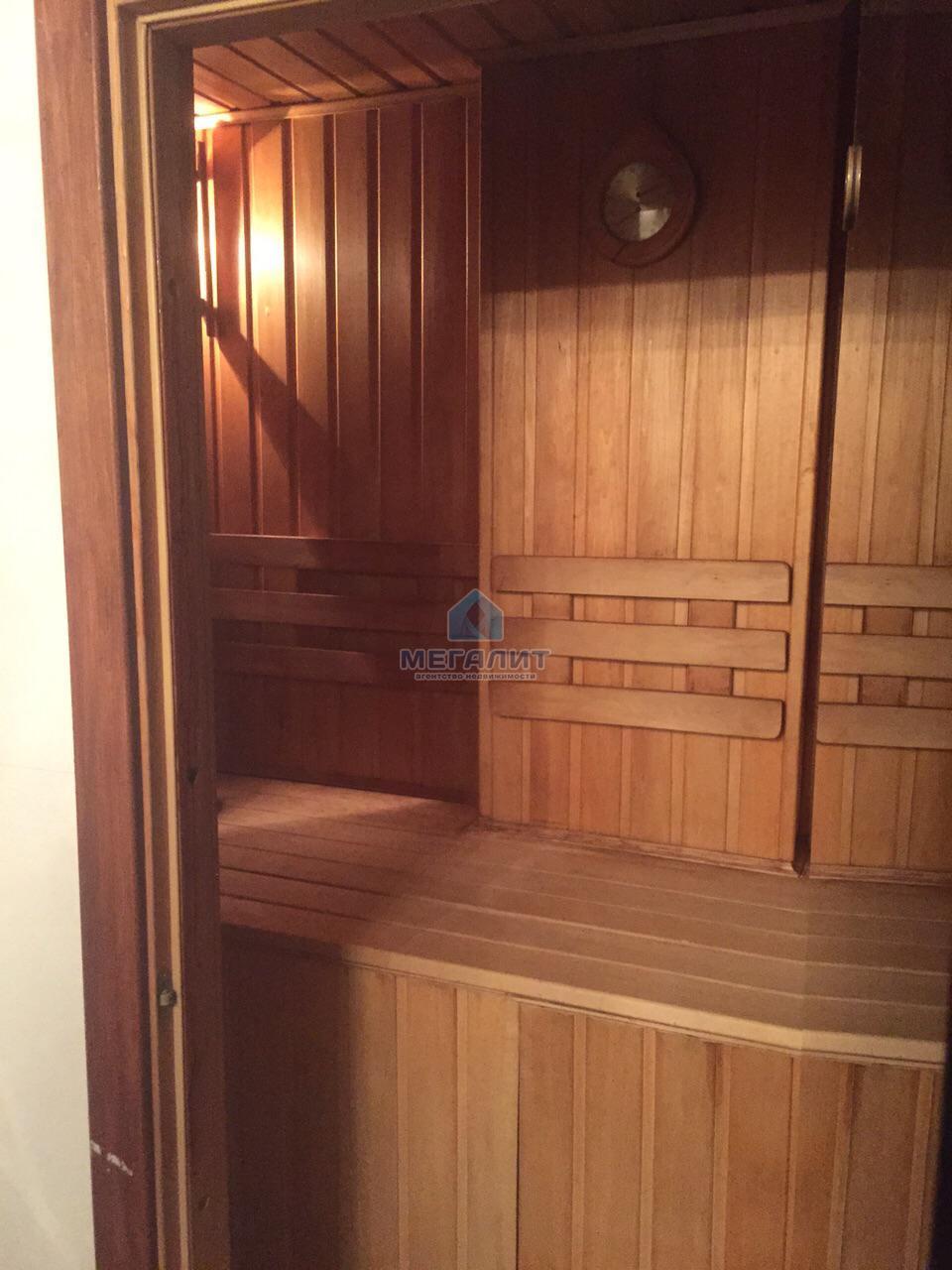 Аренда мн-к квартиры Сибгата Хакима 3, 156 м² (миниатюра №6)
