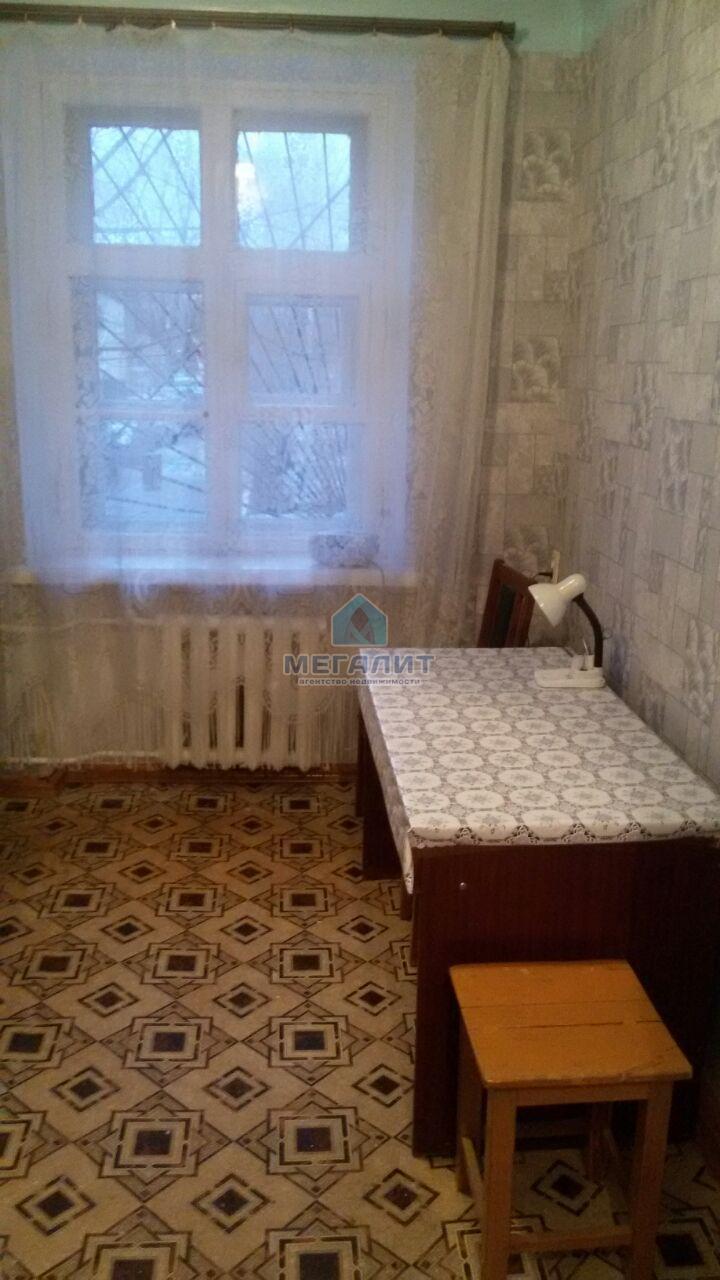 Аренда 1-к квартиры Индустриальная 7, 33 м² (миниатюра №3)