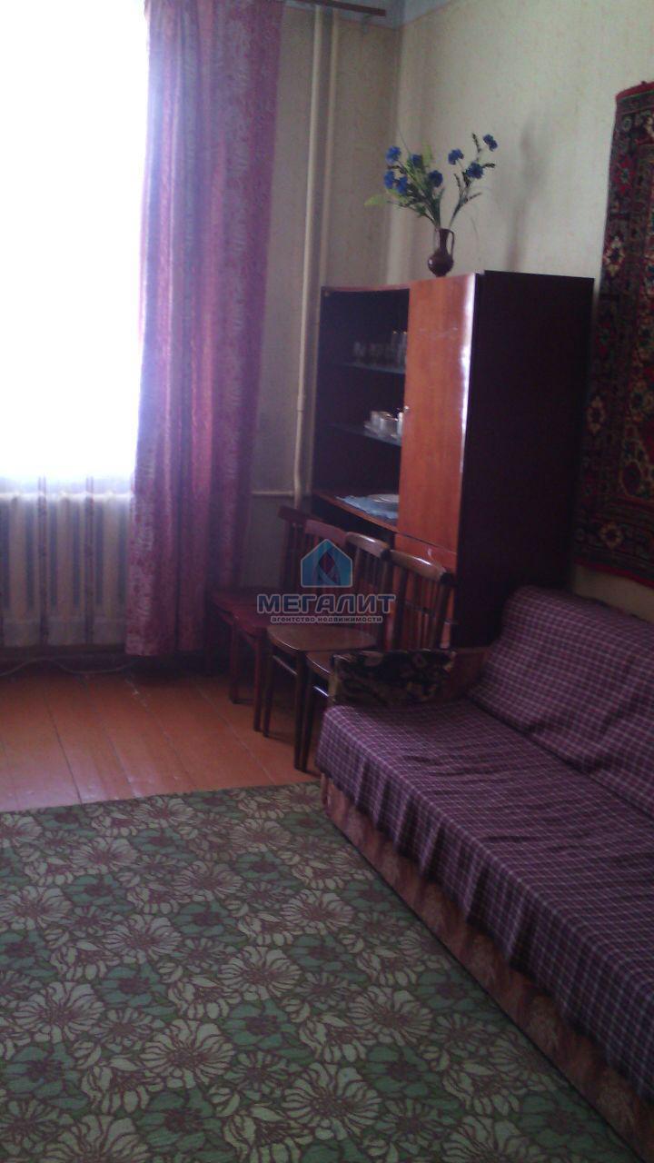 Аренда  комнаты Зур Урам 32