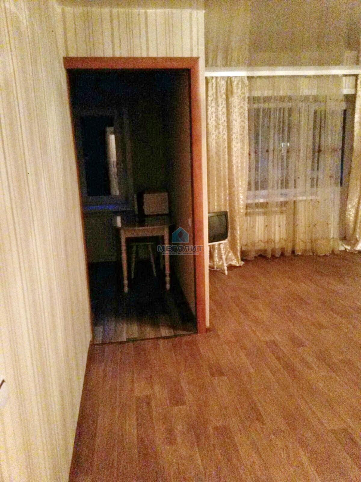 Аренда 2-к квартиры Шоссейная 19а, 47 м² (миниатюра №6)
