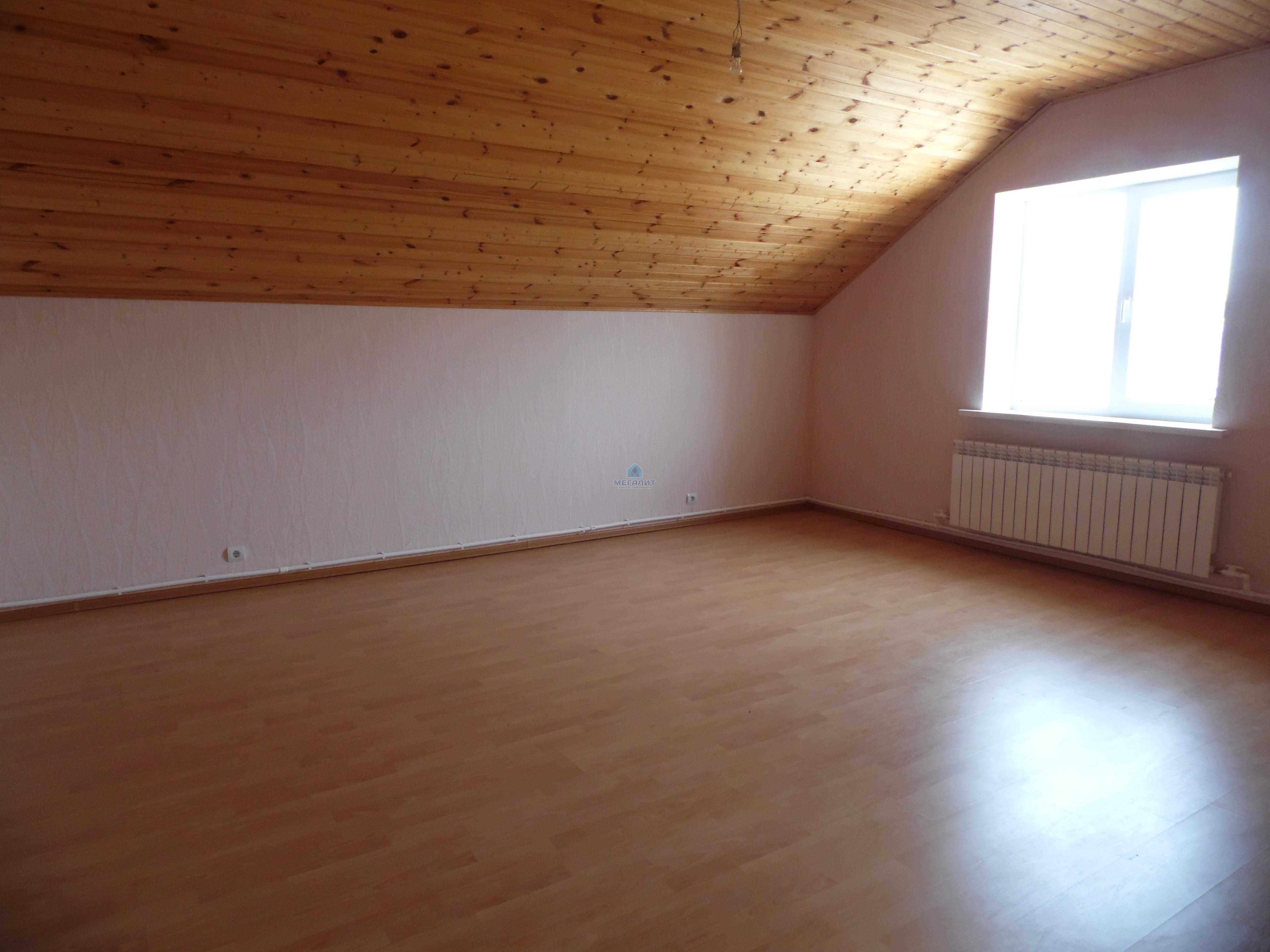 Продажа  дома Клеверная 1-ая  1а, 0 м2  (миниатюра №13)