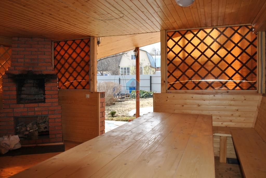 Продажа  дома Набережные Моркваши, 0 м²  (миниатюра №7)