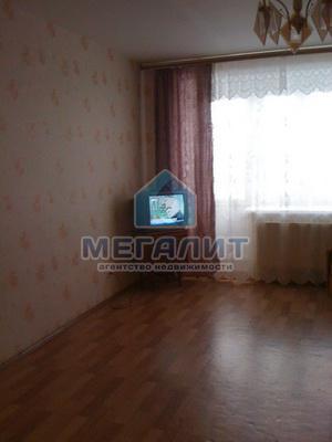 Аренда 3-к квартиры Победы 210, 70.0 м² (миниатюра №7)