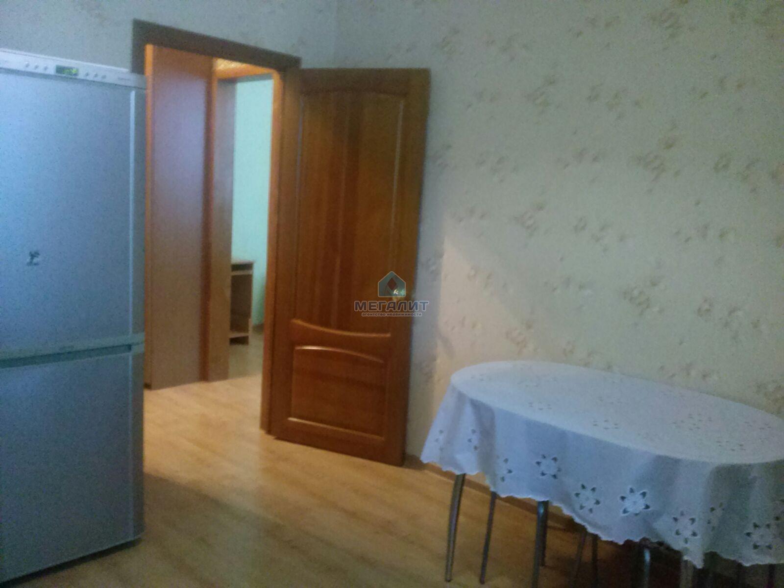 Аренда 1-к квартиры Юлиуса Фучика 12а, 54 м² (миниатюра №5)