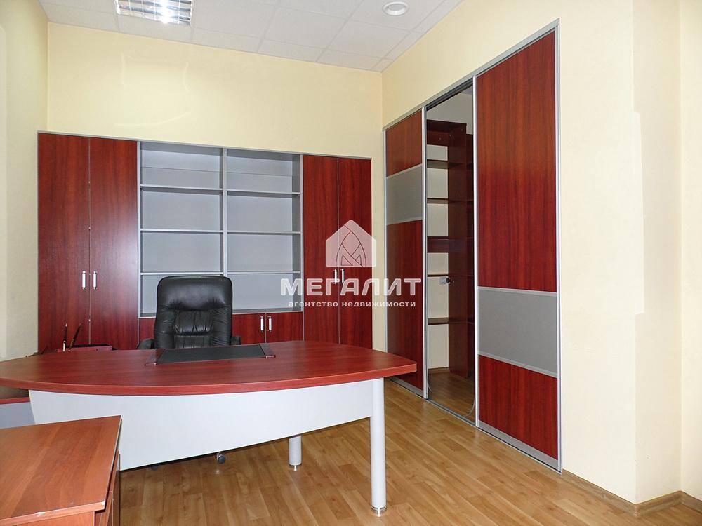 Продажа  офиса Лево-Булачная 24