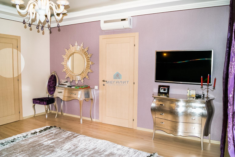 Продажа  дома Вороновка, 460 м² (миниатюра №7)