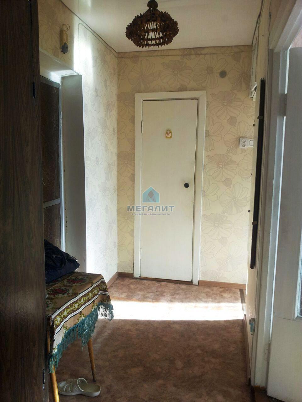 Аренда 2-к квартиры Можайского 17, 55 м² (миниатюра №6)