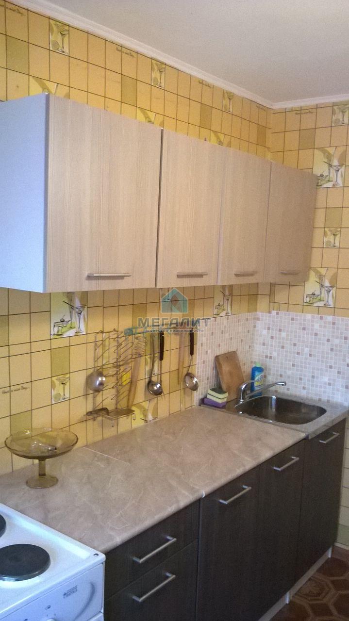Аренда 2-к квартиры Латышских Стрелков 25а, 65.0 м² (миниатюра №1)