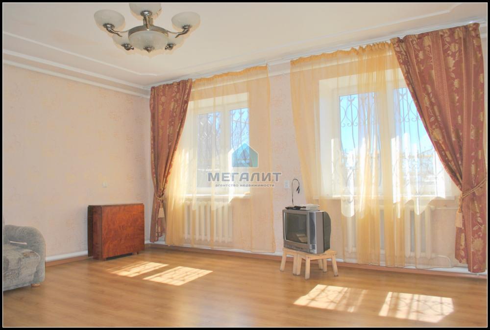Продажа  дома Южная, 0.0 м² (миниатюра №2)