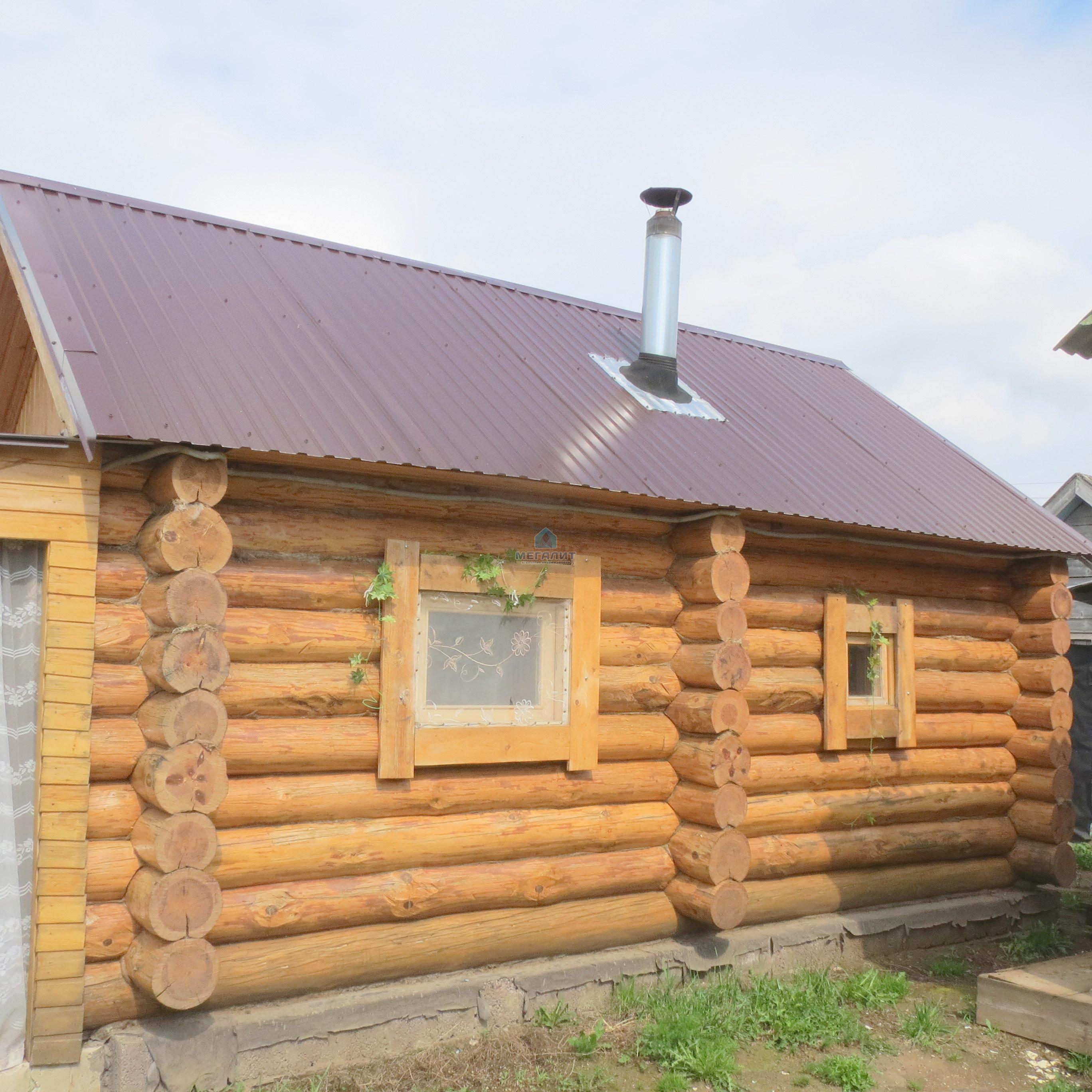 Продажа  дома Мирная, 74 м² (миниатюра №9)