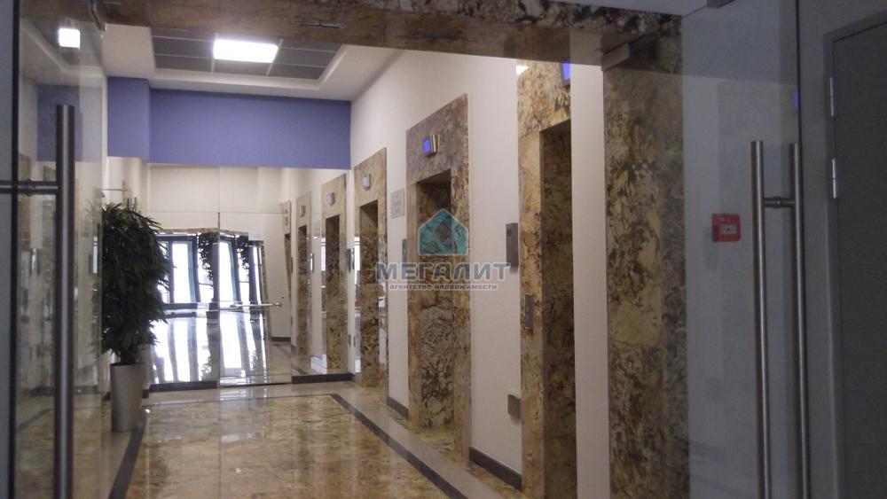 Продажа 1-к квартиры Альберта Камалеева 1, 78 м² (миниатюра №4)