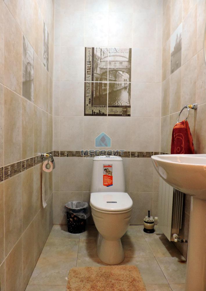 Продажа  дома Левитана, 270.0 м² (миниатюра №19)