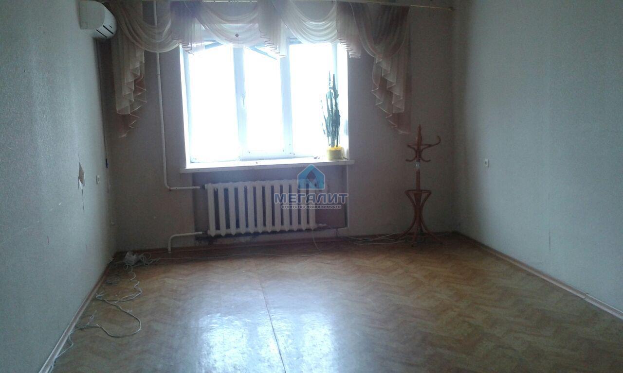 Аренда 3-к квартиры Карбышева 63, 70 м²  (миниатюра №2)