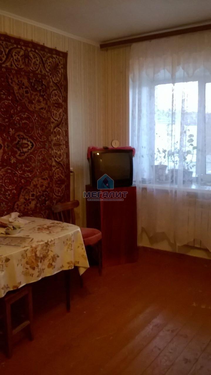 Аренда 2-к квартиры Сары Садыковой 22
