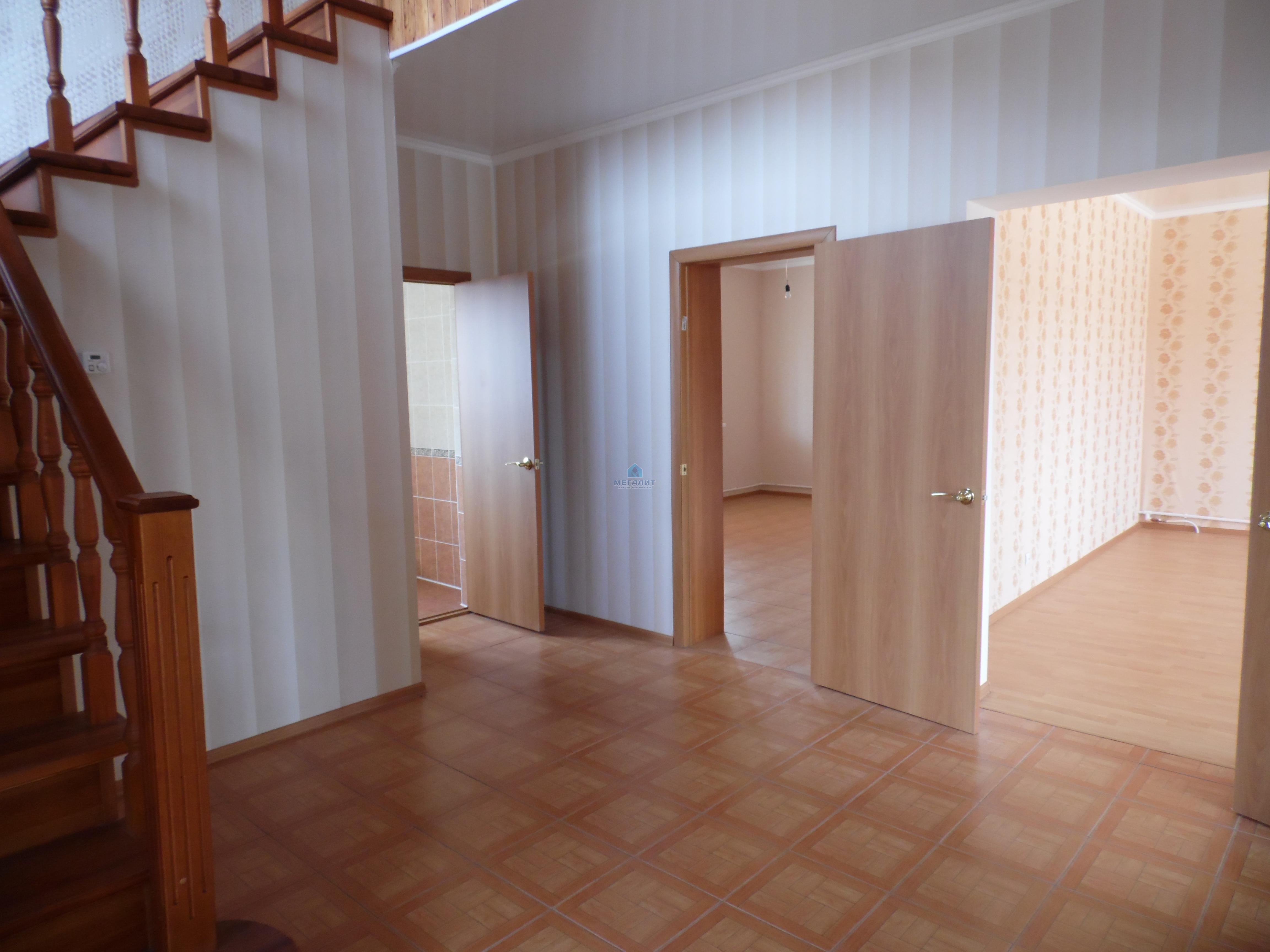 Продажа  дома Клеверная 1-ая  1а, 0 м2  (миниатюра №9)