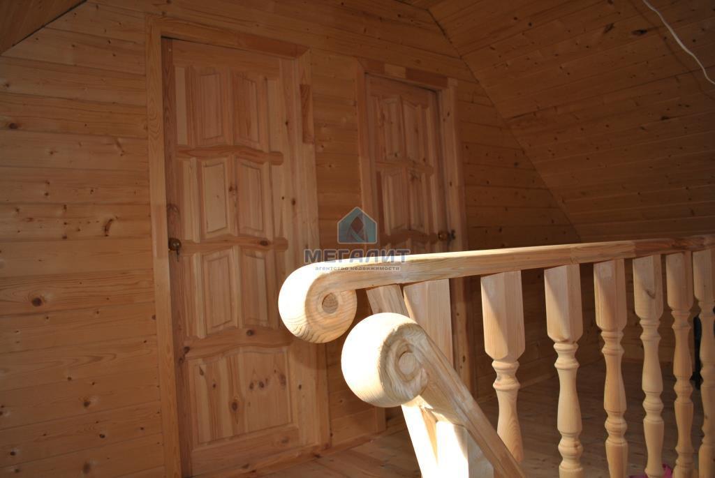 Продажа  дома Набережные Моркваши, 0 м²  (миниатюра №13)