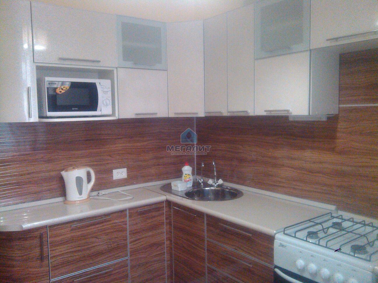 Аренда 2-к квартиры Бондаренко 30, 62 м² (миниатюра №10)