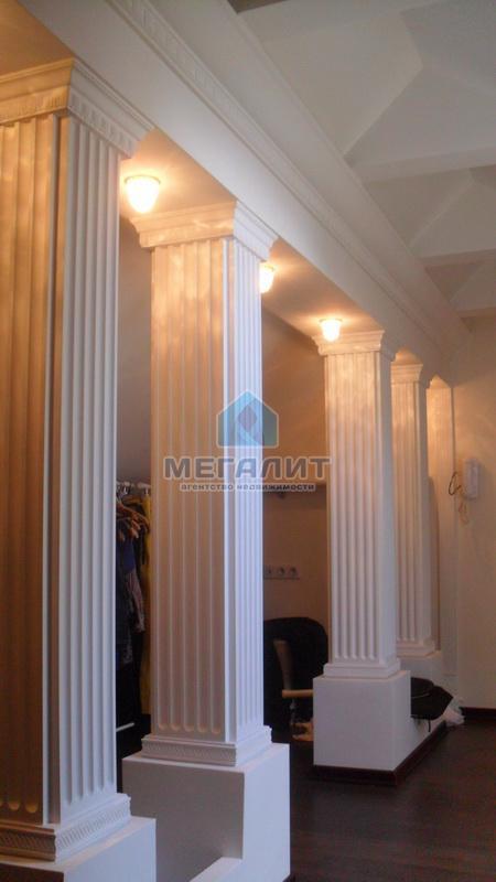 Продажа 3-к квартиры Жуковского 23, 180 м²  (миниатюра №18)