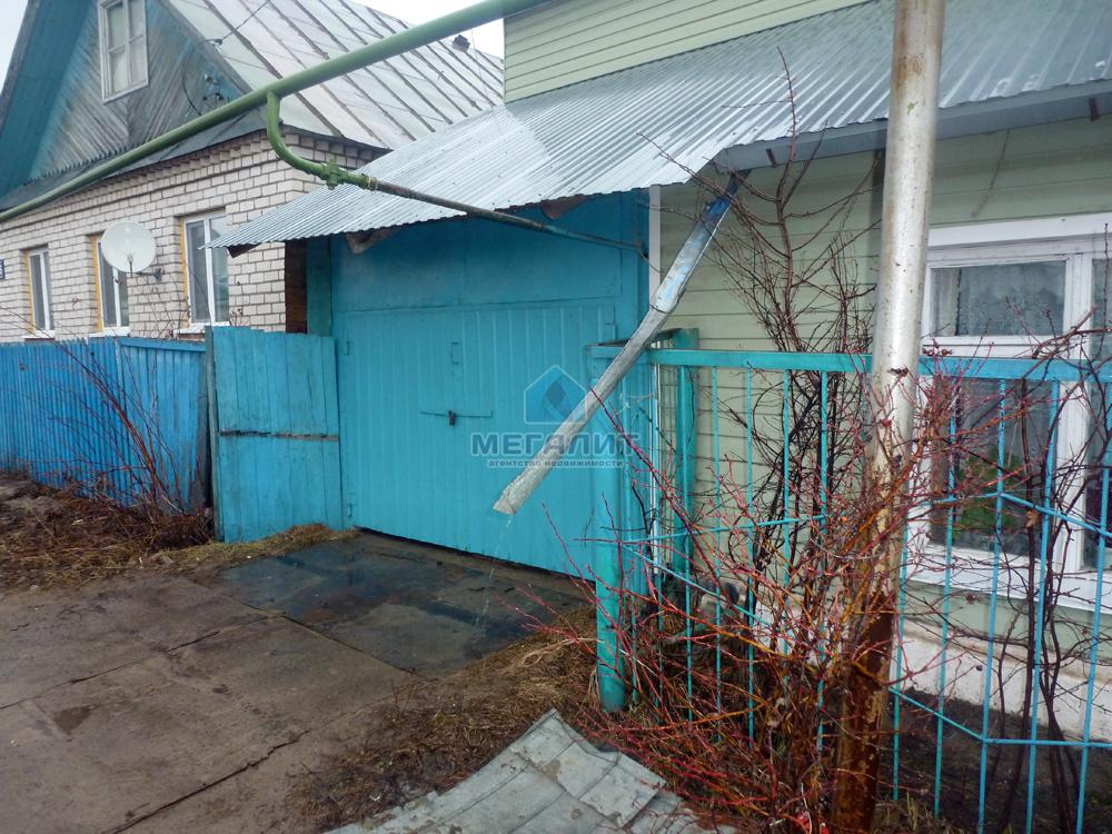 Продажа  дома Семиозерская, 80 м²  (миниатюра №7)
