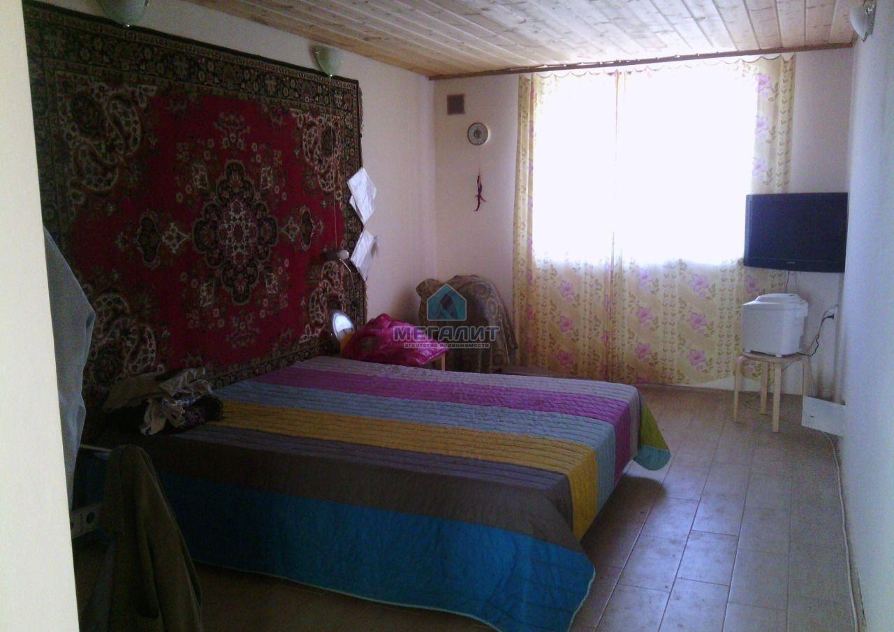 Аренда  дома Каспийская, 0.0 м² (миниатюра №2)
