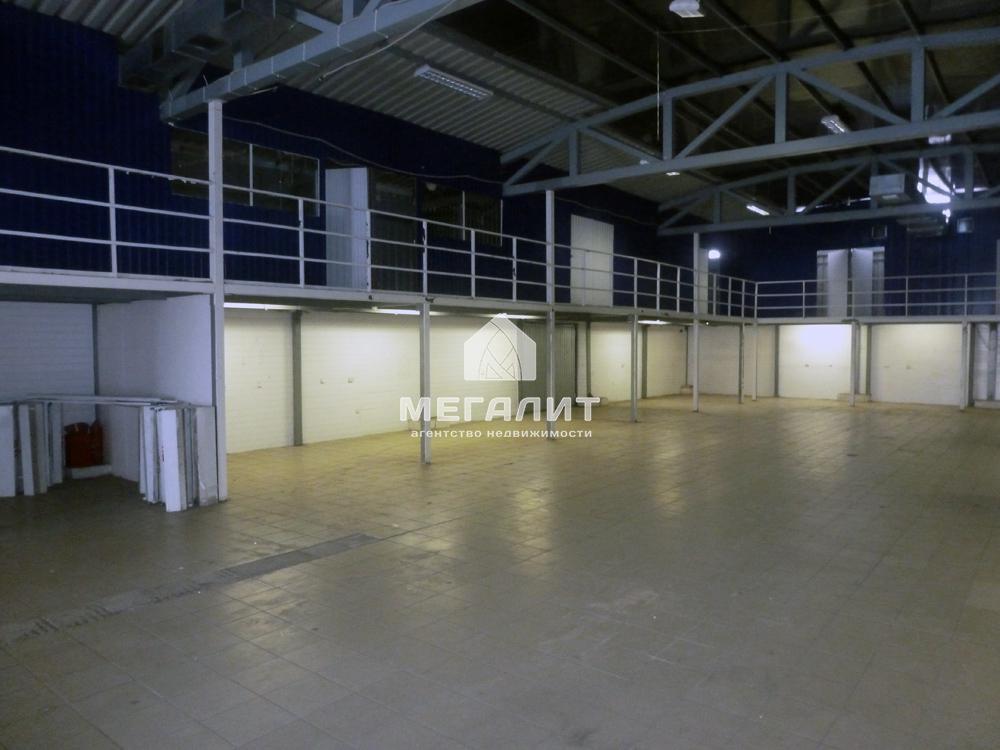Продажа  помещения свободного назначения Нариманова 36