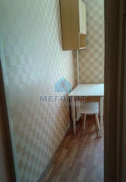 Аренда 2-к квартиры Академика Арбузова 48, 47 м2  (миниатюра №1)