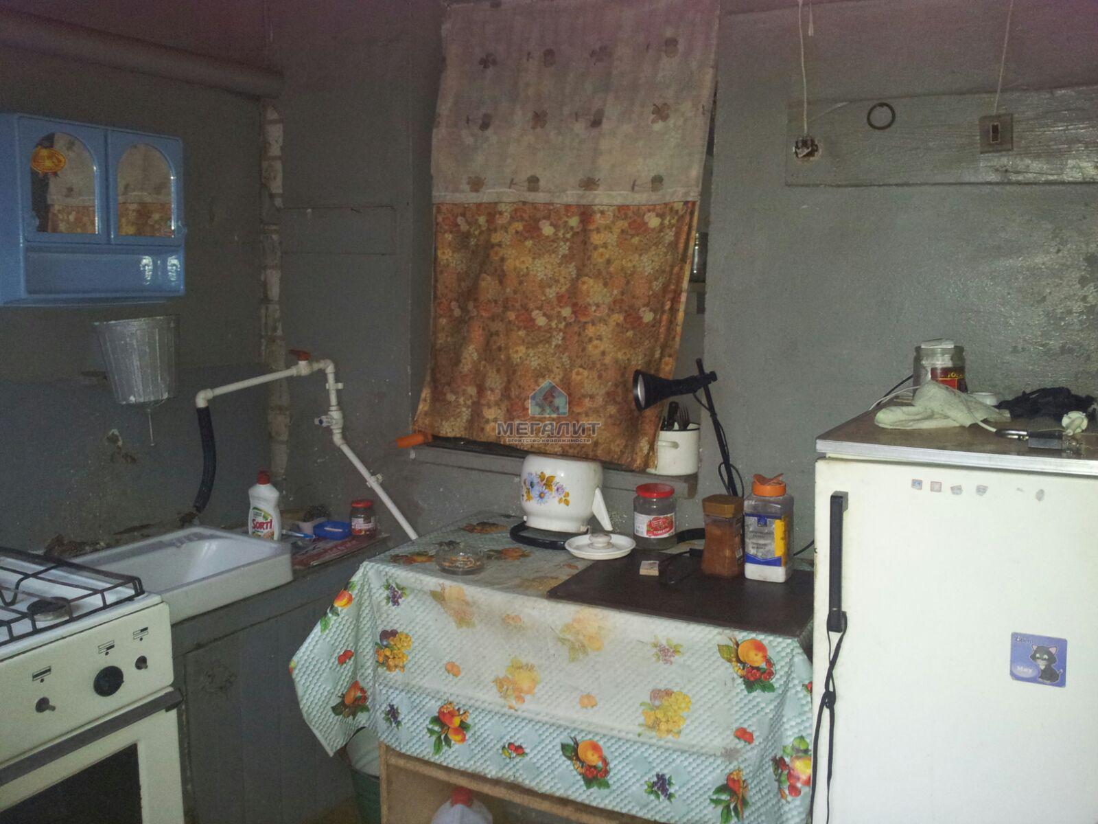 Аренда 1-к квартиры Залесная 2-я, 25 м² (миниатюра №1)