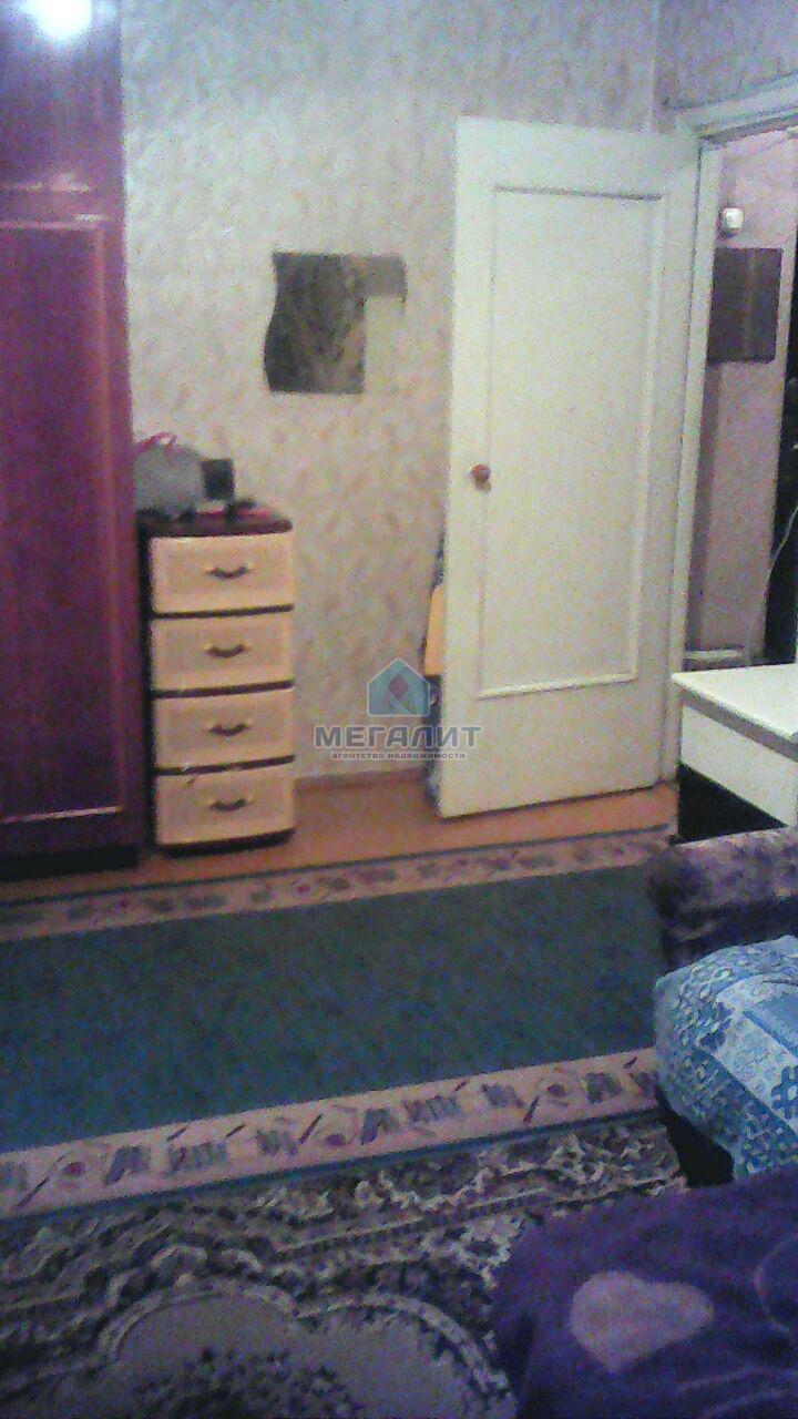 Аренда 1-к квартиры Фрунзе 9, 36 м2  (миниатюра №1)