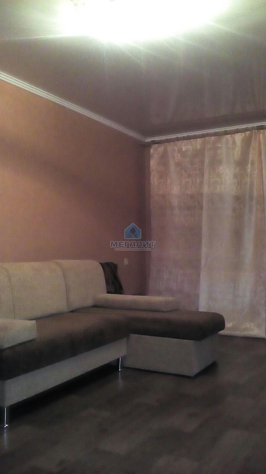 Продажа 3-к квартиры Братьев Касимовых 18, 59.0 м² (миниатюра №5)
