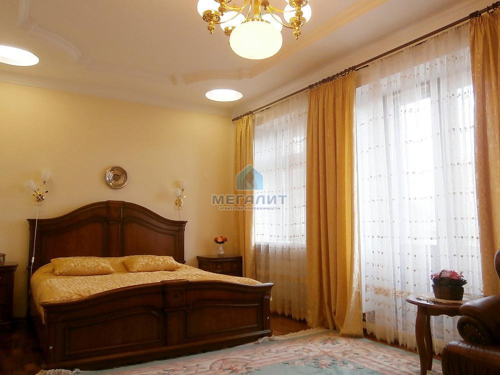 Продажа  дома Аланлык, 400.0 м² (миниатюра №12)
