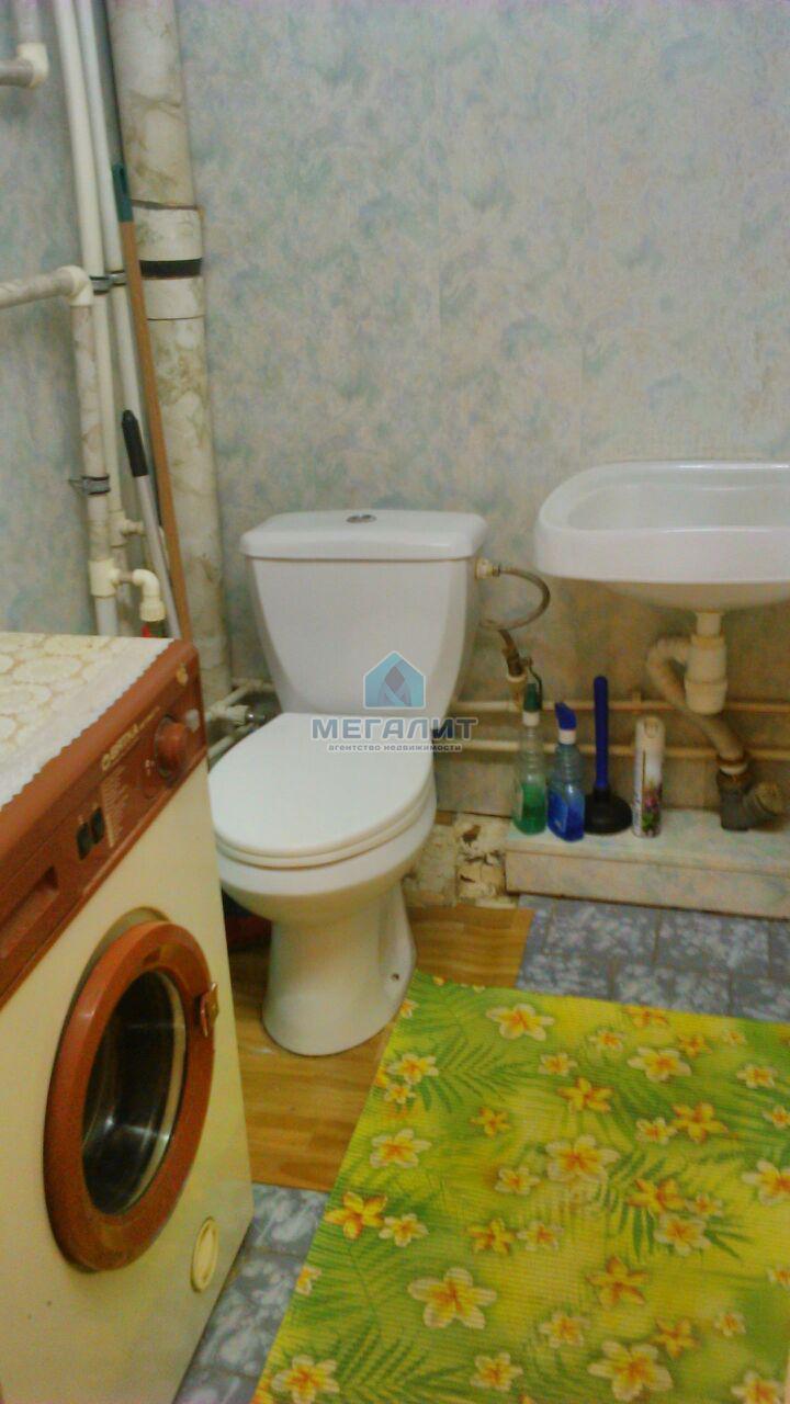Сдается однокомнатная квартира в Приволжском районе. (миниатюра №5)