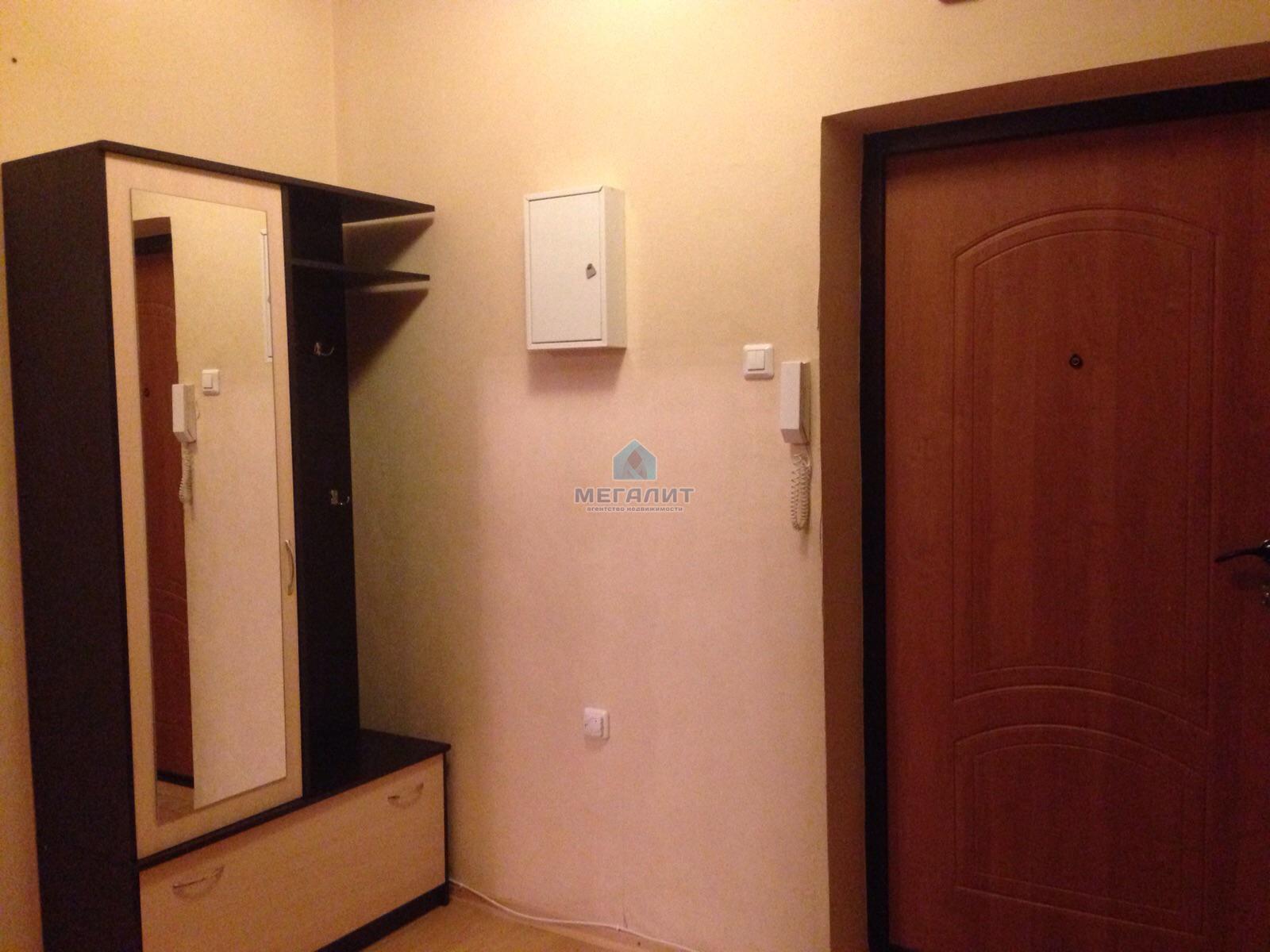Аренда 1-к квартиры Мидхата Булатова 5, 50.0 м² (миниатюра №11)