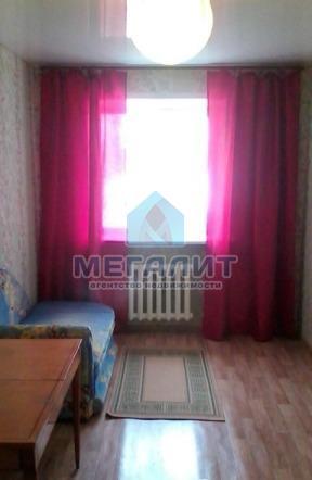 Аренда  комнаты Шаляпина 25, 0 м²  (миниатюра №3)