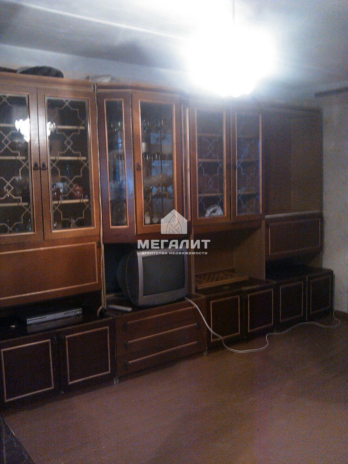 Аренда 2-к квартиры Ферма-2 80