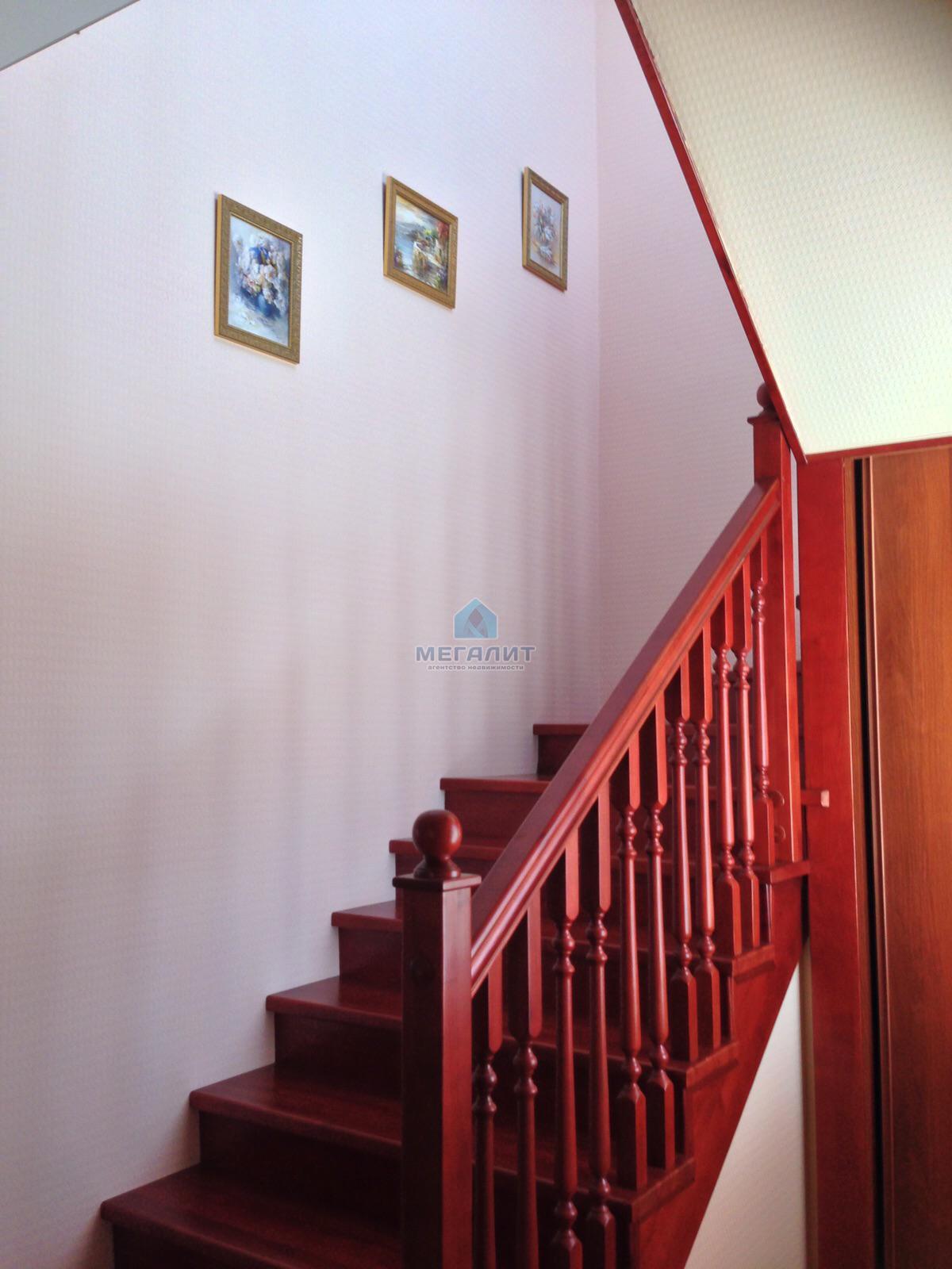 Отличный дом в Казани! (миниатюра №10)