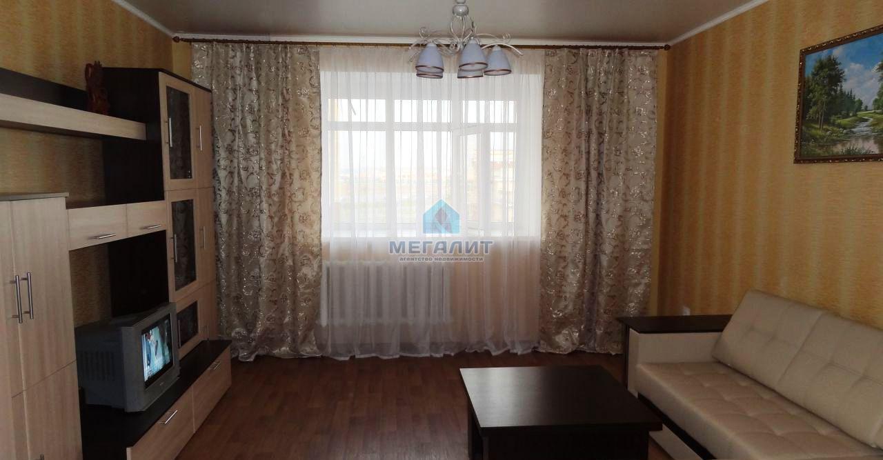 Аренда 3-к квартиры Курская 20, 103.0 м² (миниатюра №2)