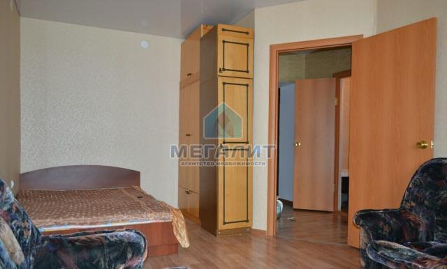 Аренда 1-к квартиры Салиха Батыева 19, 40 м2  (миниатюра №7)