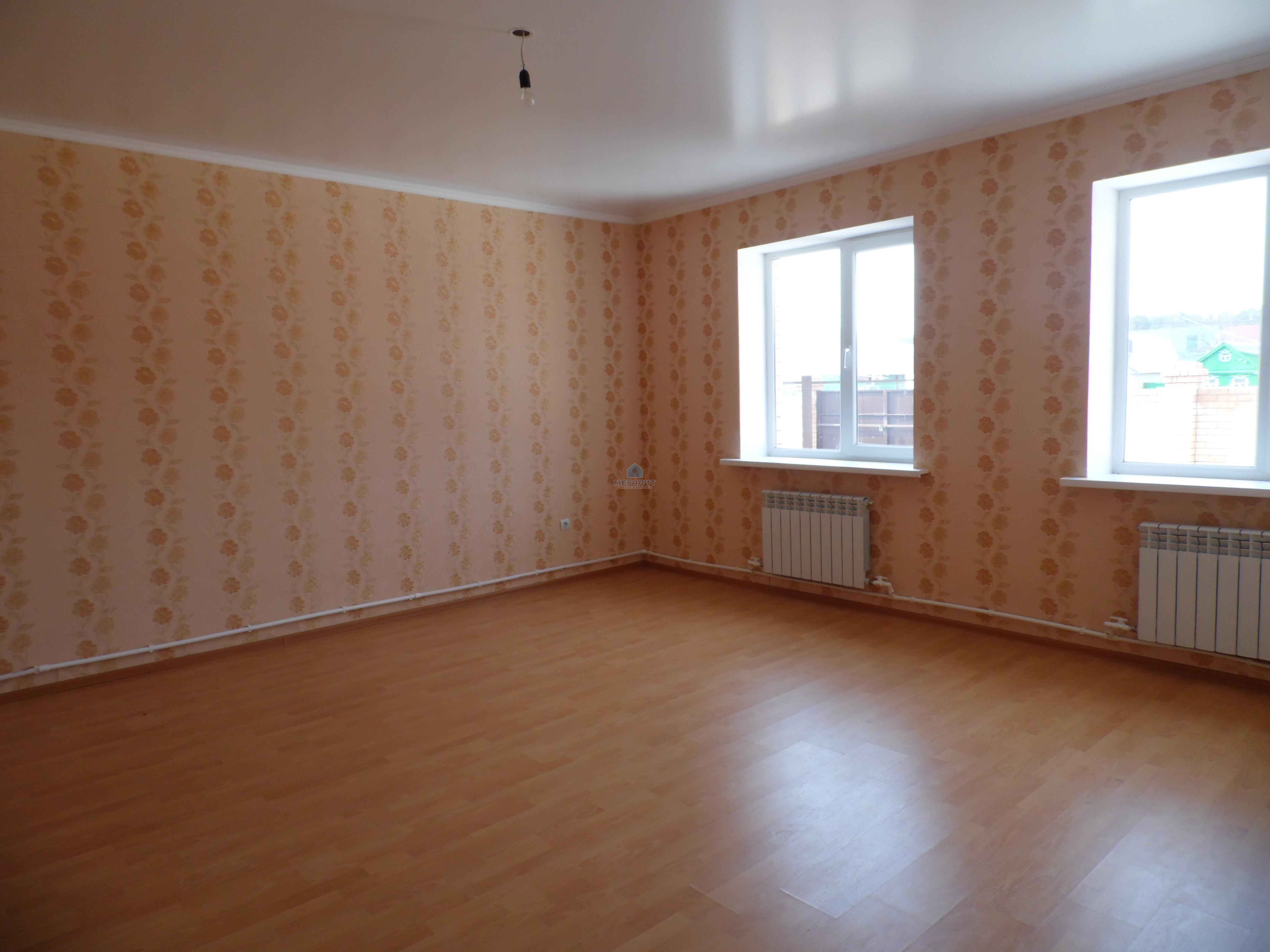 Продажа  дома Клеверная 1-ая  1а, 0 м2  (миниатюра №5)