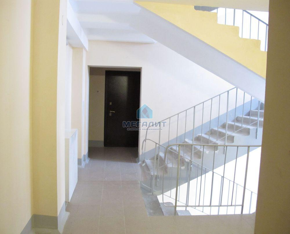 Продажа 2-к квартиры Кул Гали 34, 70 м²  (миниатюра №11)