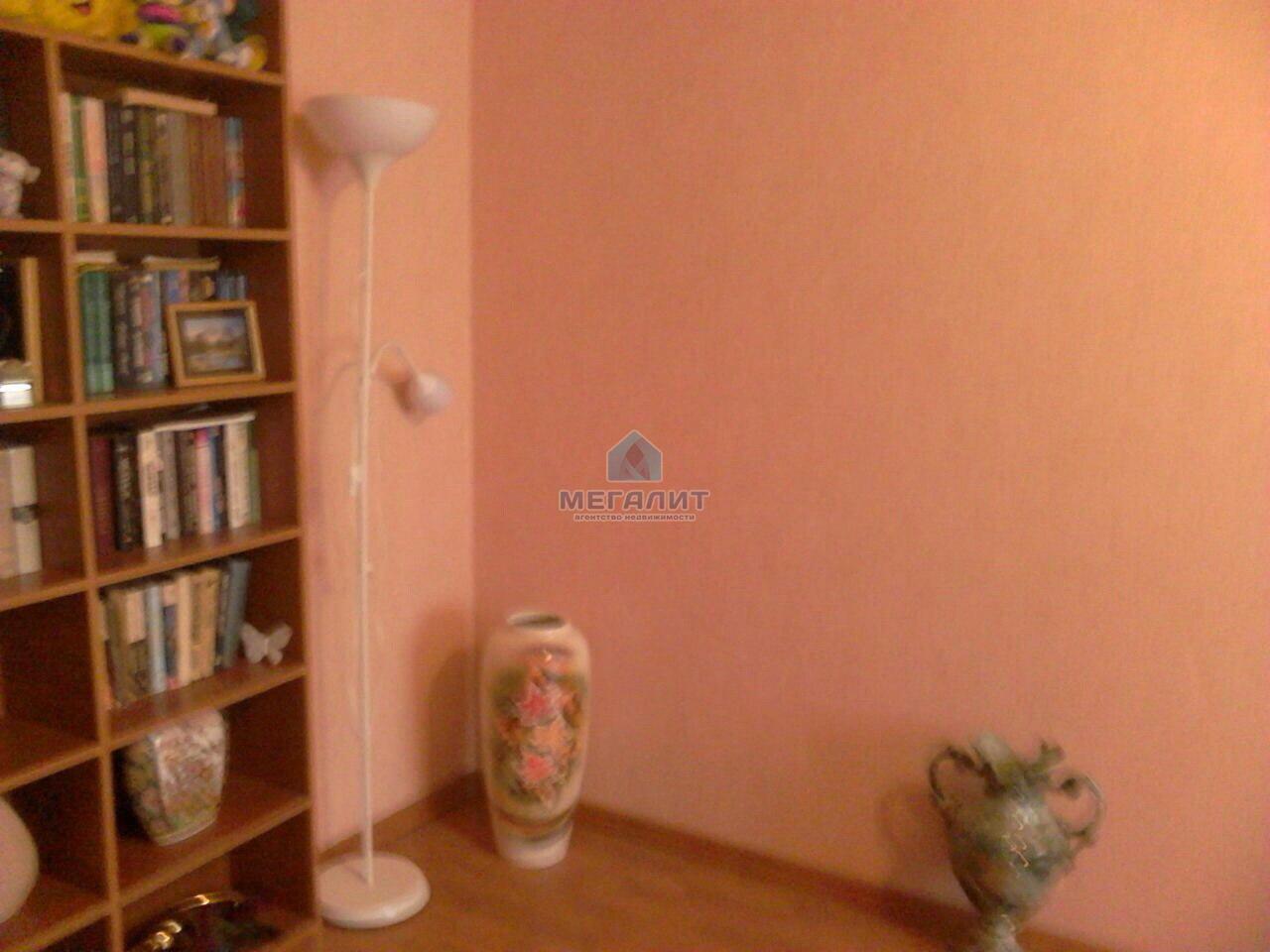 Аренда 1-к квартиры Академика Глушко 49, 44 м2  (миниатюра №3)