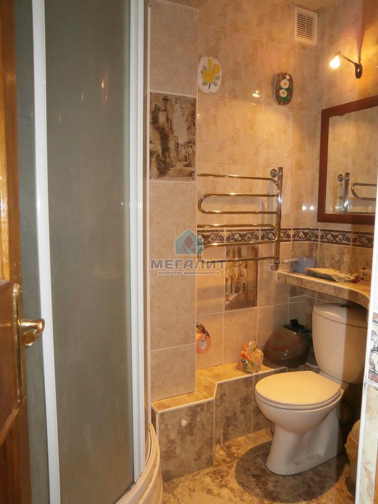 Продажа 4-к квартиры Волкова 19, 105 м² (миниатюра №8)